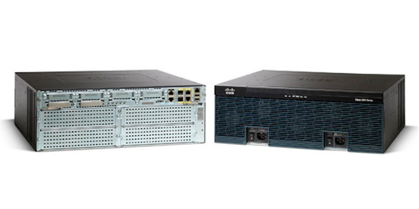 cisco-equipments